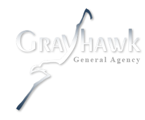 GG Agency logo